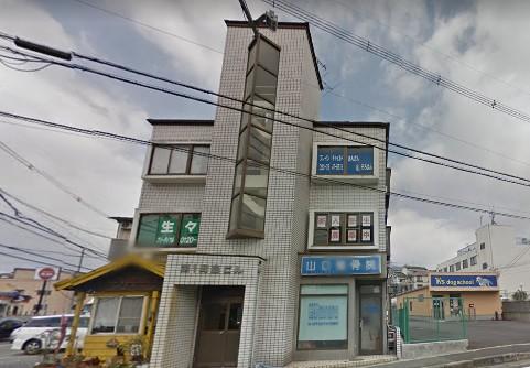 ヒューマンアカデミーロボット教室の奈良県生駒市の生駒小明 生々塾