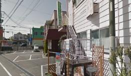 ヒューマンアカデミーロボット教室の奈良県香芝市の香芝北 香芝カルチャーセンター