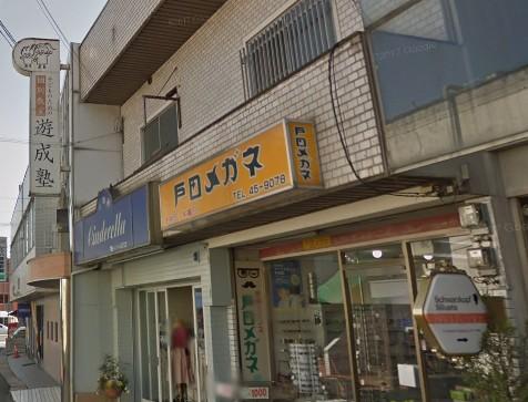 ヒューマンアカデミーロボット教室の奈良県奈良市の奈良学園前 遊成塾