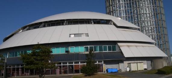 ヒューマンアカデミーロボット教室の鳥取県境港市の境港夢みなと ロボット教室 ムーブ・オン