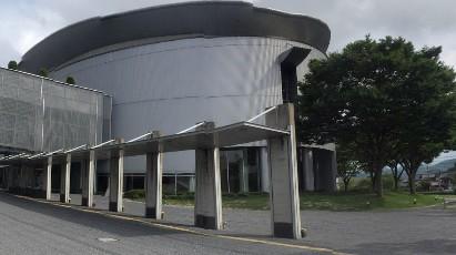 ヒューマンアカデミーロボット教室の鳥取県米子市のフロンティア学習空間フィジカ