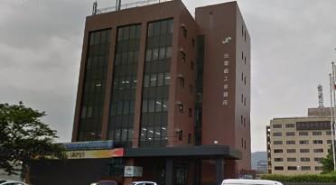 ヒューマンアカデミーロボット教室の鳥取県出雲市の みさきロボットアカデミー