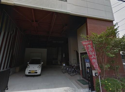 ヒューマンアカデミーロボット教室の鳥取県浜田市のスタディ・サロン浜田