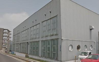 ヒューマンアカデミーロボット教室の島根県松江市のウィングスアカデミー