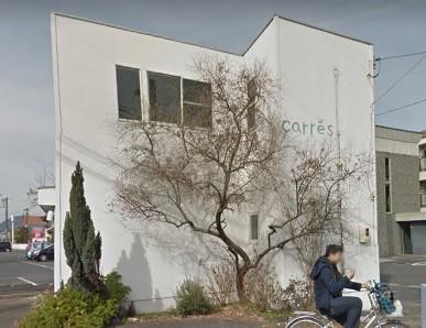 ヒューマンアカデミーロボット教室の岡山県倉敷市の倉敷宮前花の街 未来の星教室
