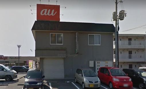 ヒューマンアカデミーロボット教室の広島県東広島市の西高屋 CAI西高屋