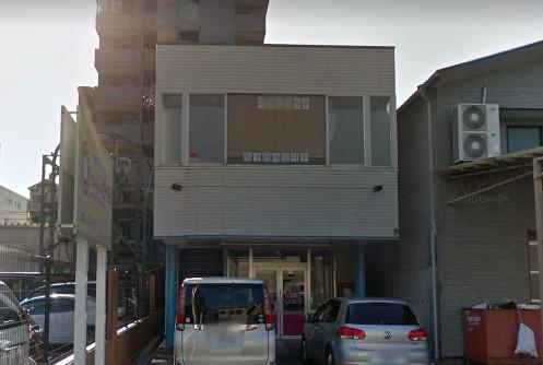 ヒューマンアカデミーロボット教室の広島県広島市西区の庚午中 サンプロ ロボット教室庚午中教室