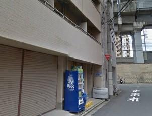 ヒューマンアカデミーロボット教室の広島県広島市西区の広島横川 クオリムロボット教室