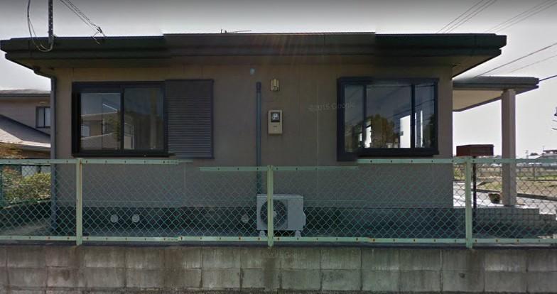 ヒューマンアカデミーロボット教室の熊本県合志市の合志御代志 進学塾ウィル御代志教室