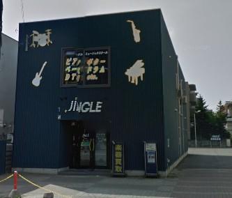 ヒューマンアカデミーロボット教室の北海道札幌市北区の札幌北24条通教室 ジングルミュージックスクール