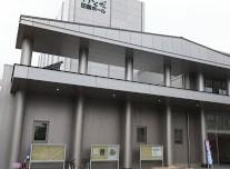 ヒューマンアカデミーロボット教室の宮城県角田市の角田中央 創造塾