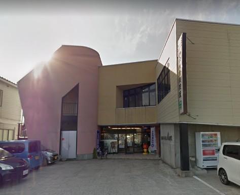 ヒューマンアカデミーロボット教室の山形県米沢市の米沢金池 音楽アズム舘米沢店