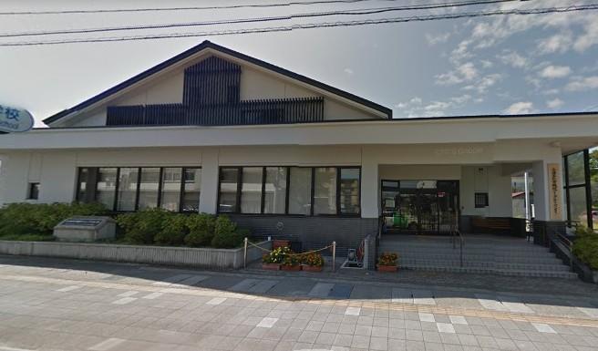 ヒューマンアカデミーロボット教室の福島県会津若松市の会津若松鶴城コミセン Aizu Robot Laboratory