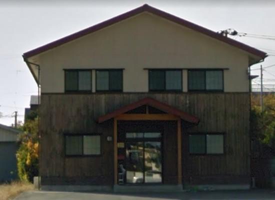 ヒューマンアカデミーロボット教室の福島県郡山市の郡山開成 慶応アカデミー