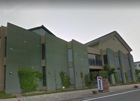 ヒューマンアカデミーロボット教室の福島県南相馬市の南相馬原町  創造塾