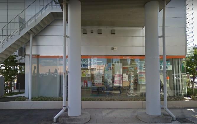 ヒューマンアカデミーロボット教室の茨城県牛久市のひたち野うしく エジソンアカデミー