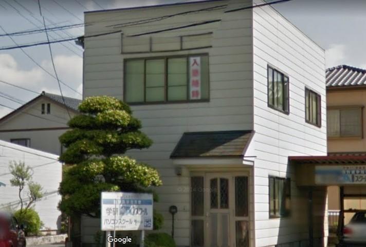 ヒューマンアカデミーロボット教室の茨城県東茨城郡の桂中央 個別指導の開成塾