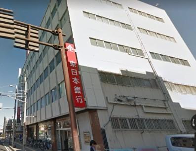 ヒューマンアカデミーロボット教室の栃木県宇都宮市の東武宇都宮駅前教室 情報の森