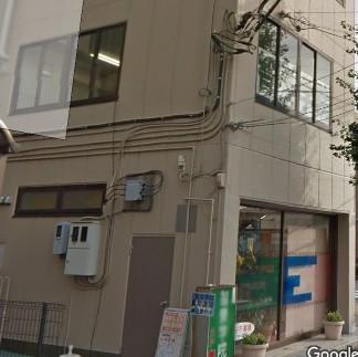 ヒューマンアカデミーロボット教室の埼玉県桶川市の桶川 智泉学院