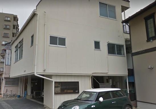 ヒューマンアカデミーロボット教室の埼玉県熊谷市の熊谷中央 AEA