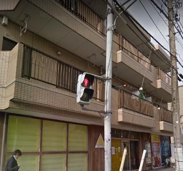 ヒューマンアカデミーロボット教室の埼玉県越谷市の新越谷駅西口 サムクリエーション
