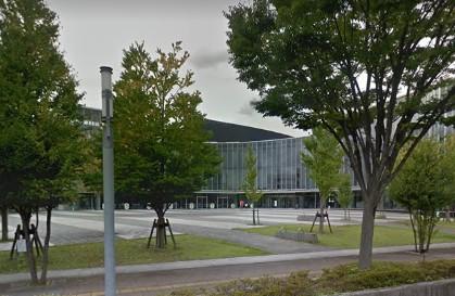 ヒューマンアカデミーロボット教室の埼玉県さいたま市のプラザノース教室 ステップステージ