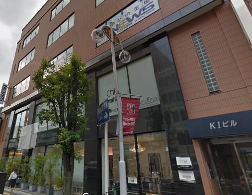 ヒューマンアカデミーロボット教室の埼玉県さいたま市の浦和駅西口 NEWS