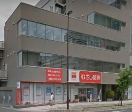 ヒューマンアカデミーロボット教室の埼玉県さいたま市の大宮駅西口 NEWS