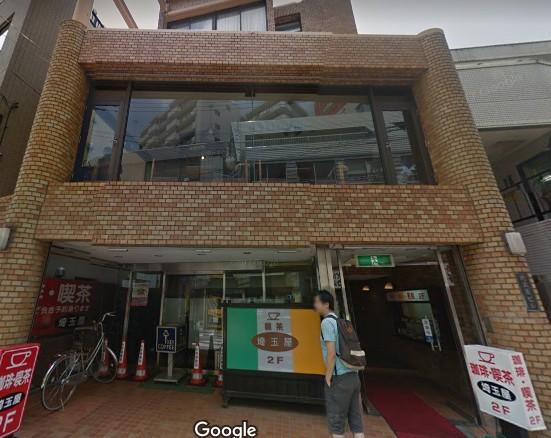 ヒューマンアカデミーロボット教室の埼玉県さいたま市の浦和東口 ロボット工房ココ