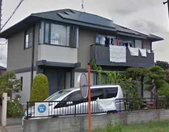 ヒューマンアカデミーロボット教室の埼玉県さいたま市のさいたま大久保 forUcan
