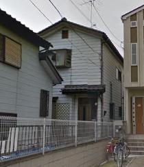 ヒューマンアカデミーロボット教室の埼玉県さいたま市の見沼春岡 スタートみらい