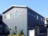 ヒューマンアカデミーロボット教室の千葉県市原市の五井 マナビオ