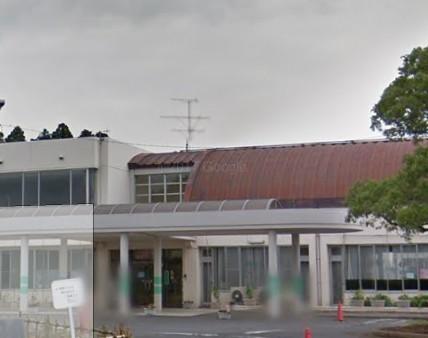 ヒューマンアカデミーロボット教室の千葉県佐倉市のユーカリが丘 東葛ゼミナール