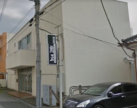 ヒューマンアカデミーロボット教室の千葉県東金市の東金駅前 NPS東金スクール
