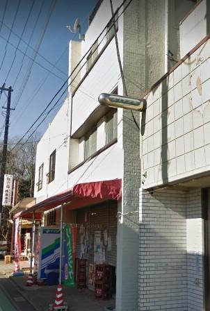 ヒューマンアカデミーロボット教室の千葉県船橋市の船橋行田 早慶学院プラスジュニア