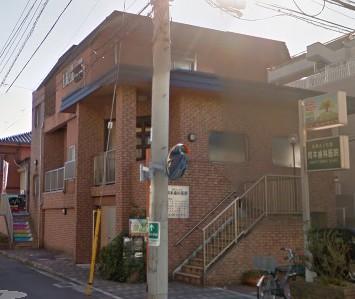 ヒューマンアカデミーロボット教室の千葉県船橋市の船橋前原 凛童舎