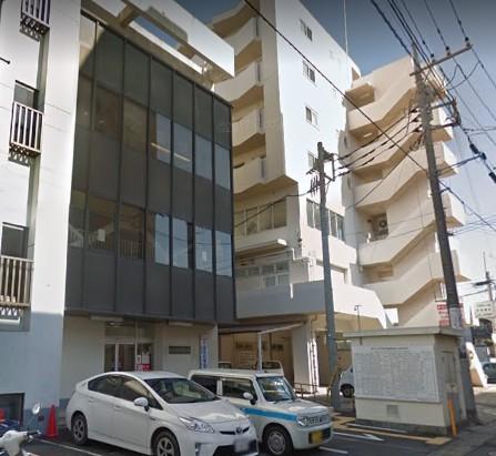 ヒューマンアカデミーロボット教室の千葉県船橋市の稔台駅前 東葛ゼミナール