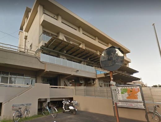 ヒューマンアカデミーロボット教室の千葉県船橋市の松戸秋山 東葛ゼミナール