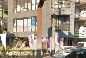 ヒューマンアカデミーロボット教室の東京都江戸川区の船堀 トリニティアカデミー