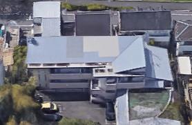 ヒューマンアカデミーロボット教室の東京都小金井市の貫井たけのこ教室 TAMASWアカデミーチャレンジスクール