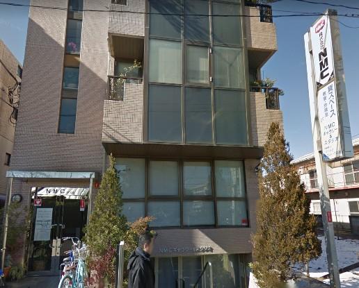 ヒューマンアカデミーロボット教室の東京都小平市の小平小川 総生館