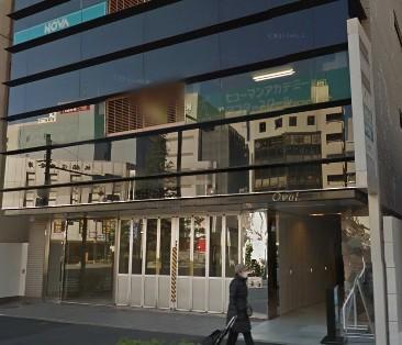 ヒューマンアカデミーロボット教室の東京都品川区の大井町駅前 ヒューマンアカデミーアフタースクール