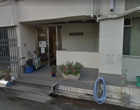 ヒューマンアカデミーロボット教室の東京都渋谷区の恵比寿 創研アカデミー