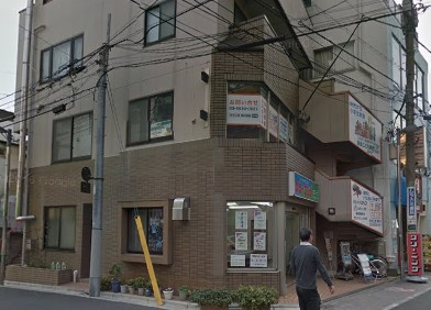 ヒューマンアカデミーロボット教室の東京都杉並区の上井草駅前 学力工房