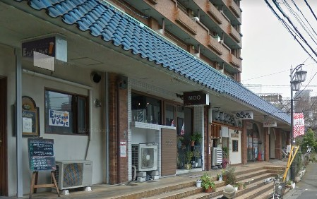 ヒューマンアカデミーロボット教室の東京都杉並の高井戸駅前 自立型学習塾 HIKARI教室