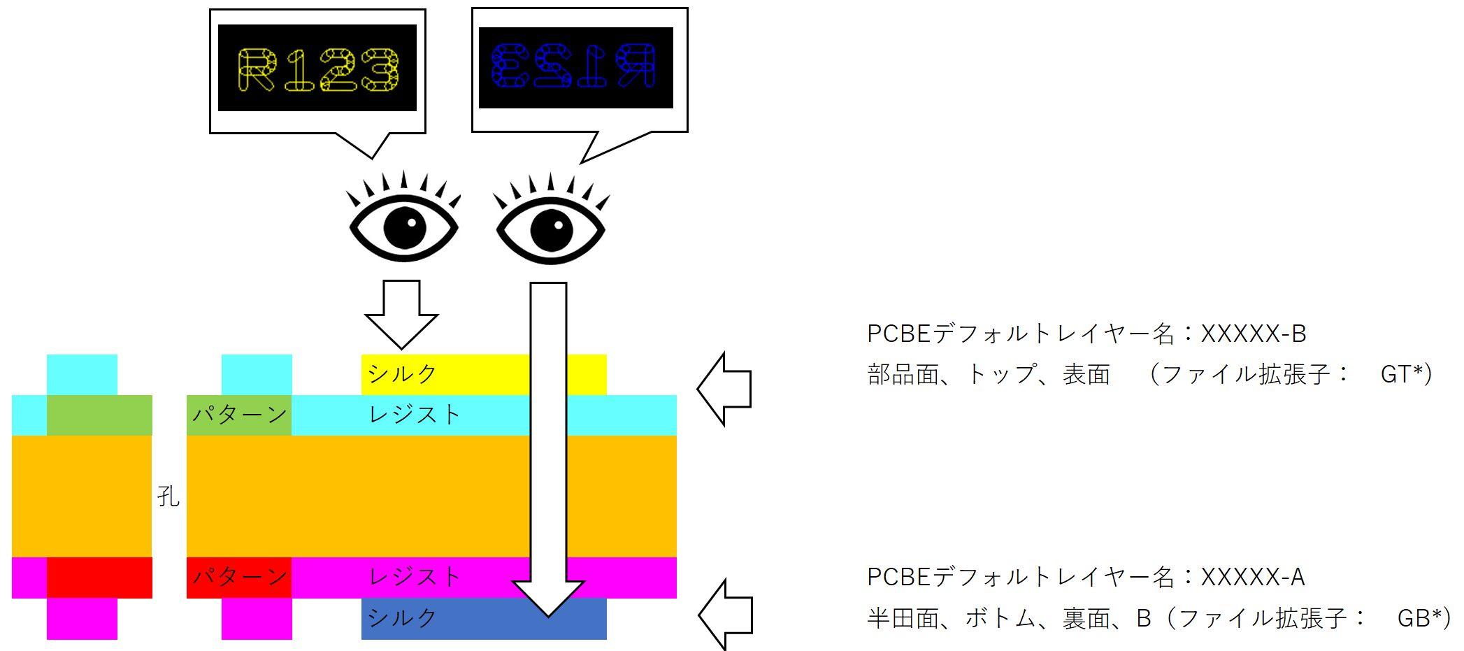 pcb3423432.jpg