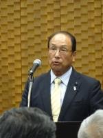 富山県議会
