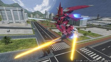 Gundam-VS_2017_11-2117_003.jpg