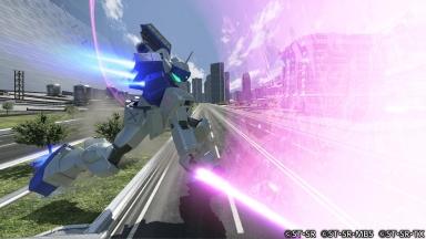 Gundam-VS_2017_11-2117_007.jpg
