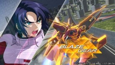 Gundam-VS_2017_11-2117_0.jpg